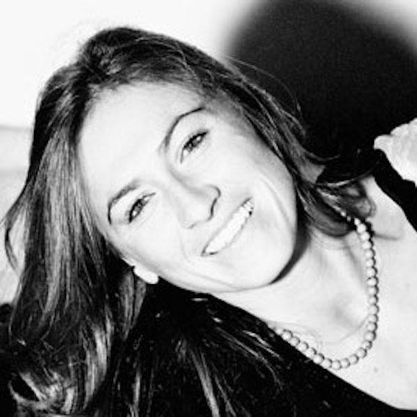 Elena Martorella