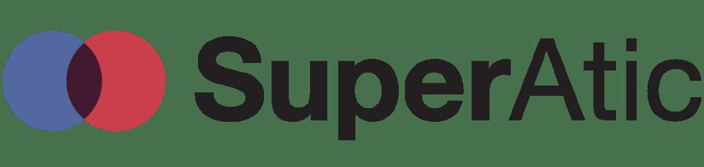 SuperAtic - Communication Management & Digital Services
